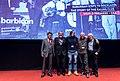 Ealing Club Film Film Premiere Full Size-3.jpg