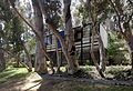 Eames-House-Case-Study-House-No-8-Pacific-Palisades-California-04-2014a.jpg
