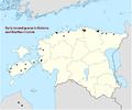 Early tarand graves estonia latvia.png