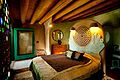 Earthship-interior9 (17898234236).jpg