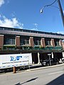 East facade of the St Lawrence Market, 2013 10 22 (9).JPG - panoramio.jpg