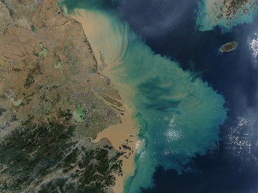 Eastchina and Eastchina Sea tmo 2017313 lrg