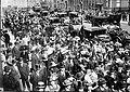 Easter Parade 1912.jpg
