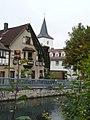 Ebermannstadt , Franken (Ebermannstadt, Franken) - geo.hlipp.de - 5738.jpg