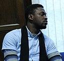 Echezonachukwu Nduka: Age & Birthday