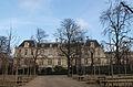 Ecole des Mines vue du Jardin du Luxembourg.jpg