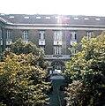 Ecole paris-2.jpg