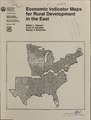 Economic indicator maps for rural development in the East (IA CAT10744993).pdf