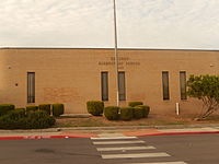 Northside Independent School District Wikipedia