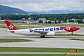Edelweiss Air Airbus A330-343X; HB-JHQ@ZRH;08.06.2011 599as (5832952790).jpg