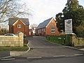 Eden Court, Ticehurst - geograph.org.uk - 327023.jpg