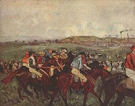 Edgar Germain Hilaire Degas 036.jpg