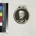 Edgar Poe (NYPL b13472280-483376).tiff
