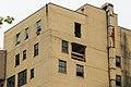 Edgewater Medical Center-11998.jpg