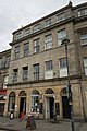 Edinburgh, 2, 3, Elm Row.jpg