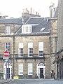 Edinburgh, 3 Coates Crescent.jpg