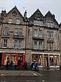 Edinburgh, 81, 83 Grassmasket.jpg