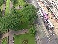 Edinburgh (24400503288).jpg