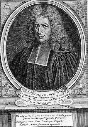 Edmond Pourchot - Edmond Pourchot.