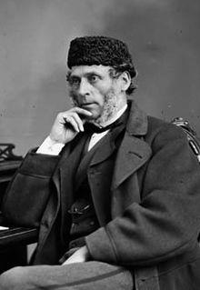 589499464c8 Edmund Allen Meredith. From Wikipedia ...
