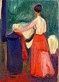 Edvard Munch - Nude with Red Skirt.jpg