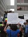 EdwardKennedyQuoteNOLAHealthcareProtest.JPG