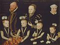 Edward 3rd Lord Windsor and his family.jpg
