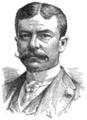 Edward Hibberd Johnson.png