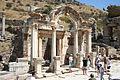 Efes 4.jpg