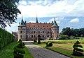 Egeskov Castle - panoramio (5).jpg