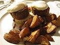 Eggs Benedict & Crawfish Hash.jpg