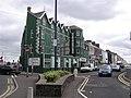 Eglington Hotel, Portrush - geograph.org.uk - 895085.jpg