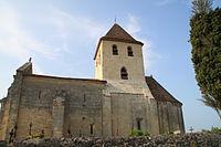 Eglise-St-Vincent01.JPG