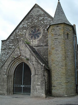 Eglise ND tourlaville.jpg