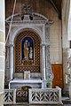 Eglise Saint-Hermeland de Saint-Herblain 18.jpg