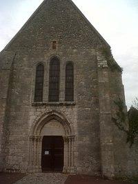 Eglise St Léger de Montcresson.jpg