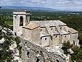 Eglise d'Oppede le vieux P1110842 14-06-2011 14-36-21.jpg