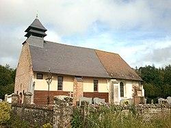 Eglise de Forest-l'Abbaye (Somme).jpg