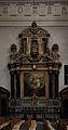 Eglise des Toussaints.jpg