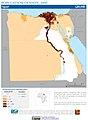 Egypt Population Density, 2000 (6171907219).jpg