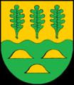 Ehndorf Wappen.png