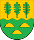 Coat of arms of Ehndorf