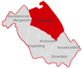 Ehrenfeld Stadtteil Ossendorf.PNG