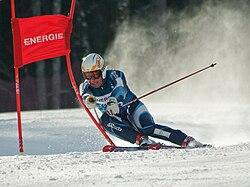 Eian Sandvik FIS Giant Slalom Hinterstoder 2010.jpg