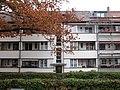 Eichenplan 4, 1, Groß-Buchholz, Hannover.jpg