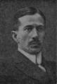 Einar Sahlstein circa 1921.png