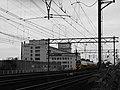 Eindhoven - 2009 - panoramio.jpg