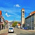 Eindhoven - Philipsdorp.jpg
