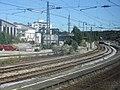 Einfahrt in den Traunsteiner Bahnhof (Entering Traunstein station) - geo.hlipp.de - 26626.jpg