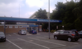 Einfahrt zum WDR Produktionsgelände Köln-Bocklemünd-A.png